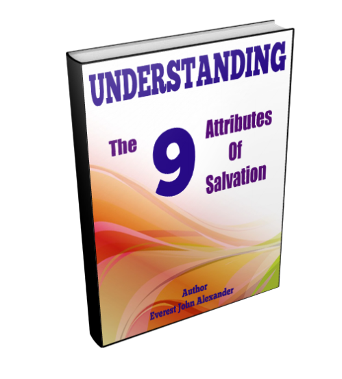 9AttributesOfSalvation3